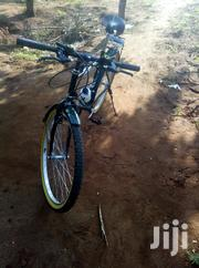 Brand New Galaxy Mountain Bike | Sports Equipment for sale in Taita Taveta, Kasigau