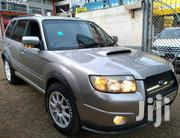 Subaru Forester 2005 Gray | Cars for sale in Nairobi, Parklands/Highridge