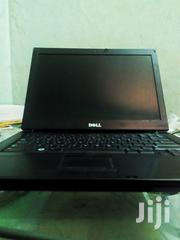 Laptop Dell Latitude E6410 8GB Intel Core i7 HDD 750GB | Laptops & Computers for sale in Nairobi, Ngara