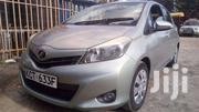 TOYOTA VIZ ON QUICK SALE | Trucks & Trailers for sale in Bungoma, Cheptais