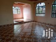 5 Bedroom With a Study Room in Thika Ngoingwa | Houses & Apartments For Rent for sale in Kiambu, Township C