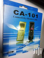 New USB Cable   Accessories & Supplies for Electronics for sale in Nairobi, Nairobi Central