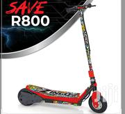 Offer! Kids Birthday Gifts (Electric Scooters)   Toys for sale in Nairobi, Karen