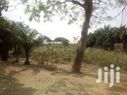 50 By 100 | Land & Plots For Sale for sale in Kisii, Kisii Central