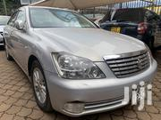 Toyota Crown 2007 Silver | Cars for sale in Nairobi, Karen