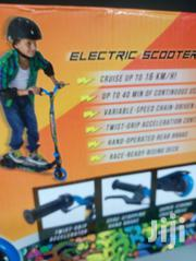 Offer! Electric Scooters | Sports Equipment for sale in Nairobi, Karen
