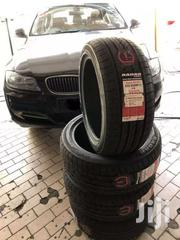 225/45/17 Radar Tyre's Is Made In Thailand   Vehicle Parts & Accessories for sale in Nairobi, Nairobi Central