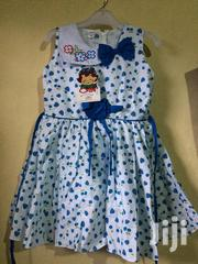 Girls Dresses | Children's Clothing for sale in Nairobi, Waithaka
