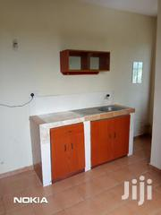To Let Bedsitter Mtwapa Rayohproperty Hot Cake Bedsitter | Houses & Apartments For Rent for sale in Kilifi, Mtwapa