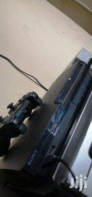 Play Station 3 | Video Game Consoles for sale in Mombasa, Tudor