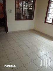 Rayohivestment To Let 1bedroom | Houses & Apartments For Rent for sale in Kilifi, Mtwapa