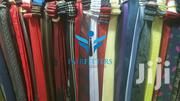 Official Wear Tie   Clothing Accessories for sale in Nairobi, Lavington