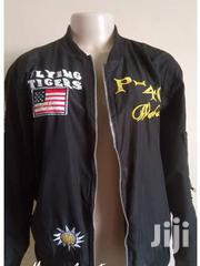 Bomber Jacket | Clothing for sale in Nairobi, Mathare North