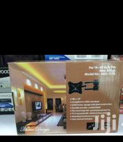 Swivel Tv Wall Mount | Accessories & Supplies for Electronics for sale in Nairobi, Nairobi Central
