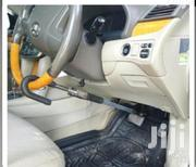 Steering Wheel To Pedal Anti Theft Locks | Vehicle Parts & Accessories for sale in Nairobi, Nairobi Central
