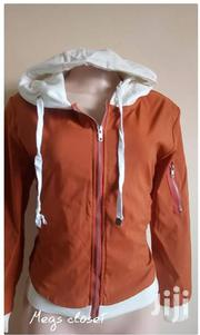 Bomber Jacket M | Clothing for sale in Nairobi, Mathare North