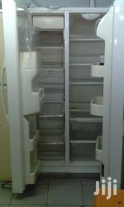 Need Fridge Technician? | Repair Services for sale in Nairobi, Nairobi Central