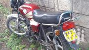 Tvs. Motorbike 2007   Motorcycles & Scooters for sale in Nairobi, Nairobi Central