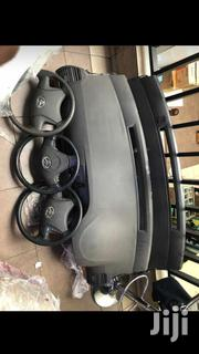 Dashboard / Stairing Airbag | Vehicle Parts & Accessories for sale in Nairobi, Ngara