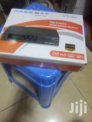 Freesat V7 Combo | TV & DVD Equipment for sale in Nairobi, Nairobi Central