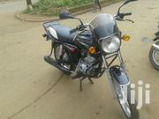 Bajaj Boxer 2015 Black | Motorcycles & Scooters for sale in Kericho, Ainamoi
