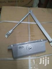 HYDRAULIC HEAVY DUTY DOOR CLOSER | Doors for sale in Nairobi, Nairobi Central