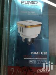 Type C Fast Charger | Accessories for Mobile Phones & Tablets for sale in Nairobi, Nairobi Central