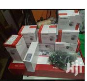 4 Hikvision Cctv Cameras Sales Only | Security & Surveillance for sale in Nairobi, Nairobi Central