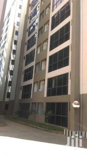 2 Bedroom Apartment To Let In Kileleshwa | Houses & Apartments For Rent for sale in Nairobi, Nairobi Central