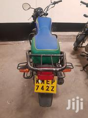 Honda 2019 Blue | Motorcycles & Scooters for sale in Nairobi, Njiru