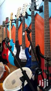 Professional Guitars All Types | Musical Instruments for sale in Nairobi, Nairobi Central