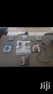 Playstation 4 | Video Game Consoles for sale in Nairobi, Nairobi West