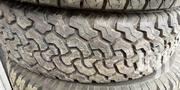 Tyre 265/70 R16 Linglong | Vehicle Parts & Accessories for sale in Nairobi, Nairobi Central