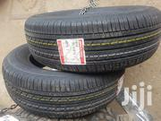 195/65/15 Bridge Stone Tyres | Vehicle Parts & Accessories for sale in Nairobi, Nairobi Central