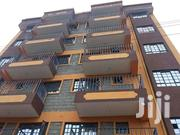 Bedsitter & Single Room To Let Ngara | Houses & Apartments For Rent for sale in Nairobi, Ngara