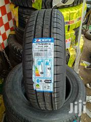 175/65R14 Xcent Tyres | Vehicle Parts & Accessories for sale in Nairobi, Nairobi Central