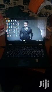 Laptop Lenovo Yoga 2 Pro 4GB Intel Core i5 SSD 128GB | Laptops & Computers for sale in Kisii, Kisii Central