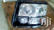 Headlight Lamp For Shacman Truck | Vehicle Parts & Accessories for sale in Mombasa, Changamwe