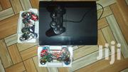 All Ps3 Chipped | Video Game Consoles for sale in Nairobi, Nairobi Central