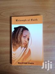 Triumph Of Faith | Books & Games for sale in Nairobi, Roysambu