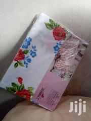Sunbelt 2 Bedsheets And 2 Pillowcases | Clothing for sale in Nairobi, Nairobi Central