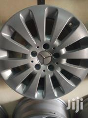 Rim Size 16 For BMW Cars | Vehicle Parts & Accessories for sale in Nairobi, Nairobi Central