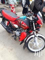 TVS 2018 Red | Motorcycles & Scooters for sale in Nairobi, Eastleigh North