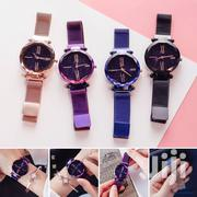 Carsikie Ladies Watch | Watches for sale in Nairobi, Nairobi Central