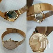 Calvin Klein For Ladies   Watches for sale in Homa Bay, Mfangano Island