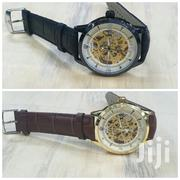 Quality Rolex Leather Strap Watches   Watches for sale in Nairobi, Nairobi Central