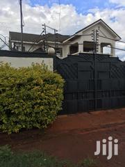 4 Bedroom Mantionet Located At Thika Ngoingwa Estate.. | Houses & Apartments For Sale for sale in Kiambu, Thika