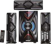 3.1ch Ampex Woofer | Audio & Music Equipment for sale in Nairobi, Nairobi Central