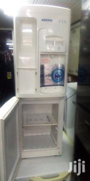 Hot Cold Dispenser | Kitchen Appliances for sale in Nairobi, Nairobi South