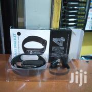 M4 Health Bracelet | Smart Watches & Trackers for sale in Nairobi, Nairobi Central
